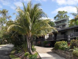 /uk-ua/airlie-beach-motor-lodge/hotel/whitsunday-islands-au.html?asq=jGXBHFvRg5Z51Emf%2fbXG4w%3d%3d