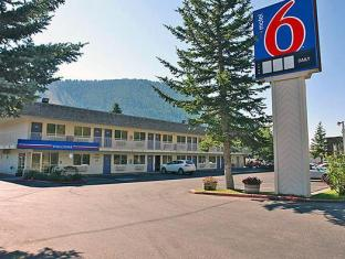 /cs-cz/motel-6-jackson-wy/hotel/jackson-wy-us.html?asq=jGXBHFvRg5Z51Emf%2fbXG4w%3d%3d