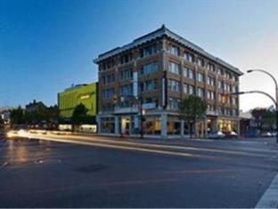 /et-ee/hotel-rialto/hotel/victoria-bc-ca.html?asq=jGXBHFvRg5Z51Emf%2fbXG4w%3d%3d
