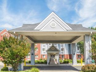 /bg-bg/microtel-inn-suites-by-wyndham-philadelphia-airport/hotel/philadelphia-pa-us.html?asq=jGXBHFvRg5Z51Emf%2fbXG4w%3d%3d