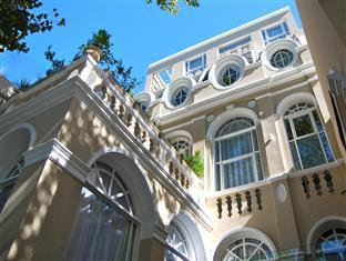 /et-ee/rendez-vous-hotel-buenos-aires/hotel/buenos-aires-ar.html?asq=jGXBHFvRg5Z51Emf%2fbXG4w%3d%3d