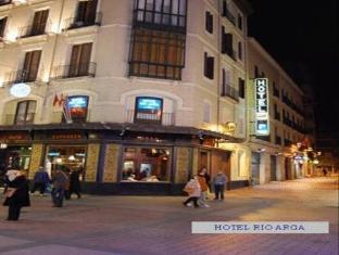 /ms-my/hotel-rio-arga/hotel/zaragoza-es.html?asq=jGXBHFvRg5Z51Emf%2fbXG4w%3d%3d