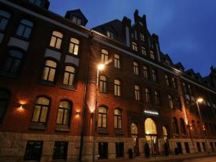 /zh-hk/grand-palace-hotel-hannover/hotel/hannover-de.html?asq=jGXBHFvRg5Z51Emf%2fbXG4w%3d%3d