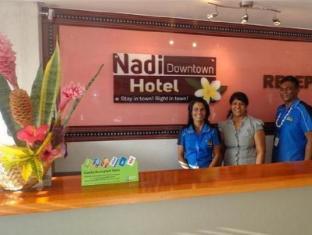/bg-bg/nadi-downtown-hotel/hotel/nadi-fj.html?asq=jGXBHFvRg5Z51Emf%2fbXG4w%3d%3d