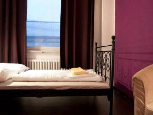 /el-gr/station-hostel-for-backpackers/hotel/cologne-de.html?asq=jGXBHFvRg5Z51Emf%2fbXG4w%3d%3d