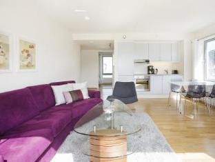 /nl-nl/bjorvika-apartments/hotel/oslo-no.html?asq=jGXBHFvRg5Z51Emf%2fbXG4w%3d%3d