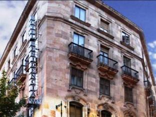 /it-it/hotel-residencia-gran-via/hotel/salamanca-es.html?asq=jGXBHFvRg5Z51Emf%2fbXG4w%3d%3d