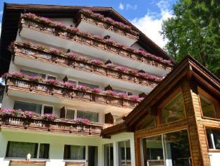 /ms-my/hotel-jaegerhof/hotel/zermatt-ch.html?asq=jGXBHFvRg5Z51Emf%2fbXG4w%3d%3d