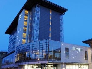 /es-es/jurys-inn-aberdeen/hotel/aberdeen-gb.html?asq=jGXBHFvRg5Z51Emf%2fbXG4w%3d%3d