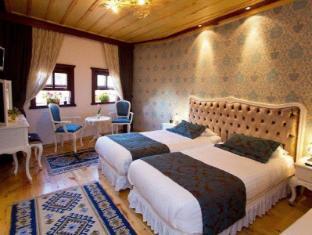 /es-es/esans-hotel/hotel/istanbul-tr.html?asq=jGXBHFvRg5Z51Emf%2fbXG4w%3d%3d