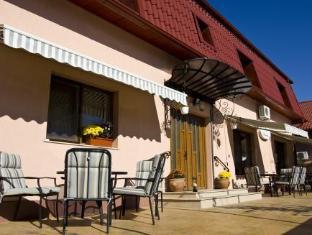 /es-ar/vila-toparceanu/hotel/bucharest-ro.html?asq=jGXBHFvRg5Z51Emf%2fbXG4w%3d%3d
