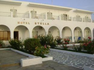 /lt-lt/stella-hotel/hotel/paros-island-gr.html?asq=jGXBHFvRg5Z51Emf%2fbXG4w%3d%3d