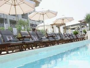 /vi-vn/bella-vista-residence/hotel/porticcio-fr.html?asq=jGXBHFvRg5Z51Emf%2fbXG4w%3d%3d