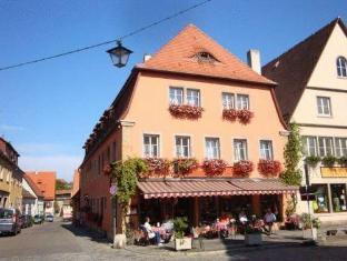 /th-th/hocher-hotel-cafe/hotel/rothenburg-ob-der-tauber-de.html?asq=jGXBHFvRg5Z51Emf%2fbXG4w%3d%3d