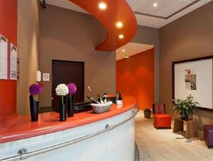 /et-ee/city-lofthotel-saint-etienne/hotel/saint-etienne-fr.html?asq=jGXBHFvRg5Z51Emf%2fbXG4w%3d%3d