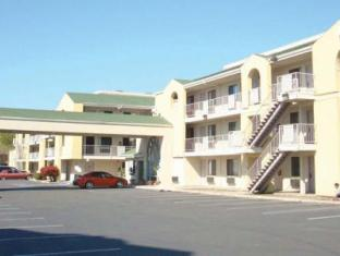 /ca-es/budget-inn-and-suites-stockton-yosemite/hotel/stockton-ca-us.html?asq=jGXBHFvRg5Z51Emf%2fbXG4w%3d%3d