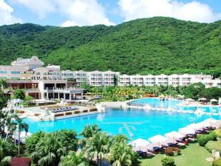 /da-dk/cactus-resort-sanya-by-gloria/hotel/sanya-cn.html?asq=jGXBHFvRg5Z51Emf%2fbXG4w%3d%3d