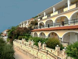 /es-es/zante-palace/hotel/zakynthos-island-gr.html?asq=jGXBHFvRg5Z51Emf%2fbXG4w%3d%3d