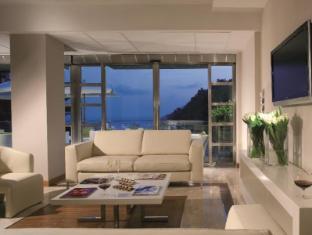 /ms-my/relais-paradiso-hotel/hotel/vietri-sul-mare-it.html?asq=jGXBHFvRg5Z51Emf%2fbXG4w%3d%3d