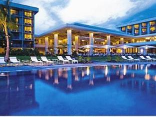 /bg-bg/waikoloa-beach-marriott-resort-spa/hotel/hawaii-the-big-island-us.html?asq=jGXBHFvRg5Z51Emf%2fbXG4w%3d%3d