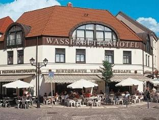 /el-gr/dwhotels-altstadt-wasserbettenhotel/hotel/waren-de.html?asq=jGXBHFvRg5Z51Emf%2fbXG4w%3d%3d