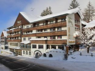 /cs-cz/hirschen-swiss-quality-hotel/hotel/wildhaus-ch.html?asq=jGXBHFvRg5Z51Emf%2fbXG4w%3d%3d