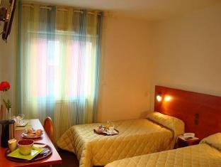 /th-th/residence-du-soleil/hotel/lourdes-fr.html?asq=jGXBHFvRg5Z51Emf%2fbXG4w%3d%3d