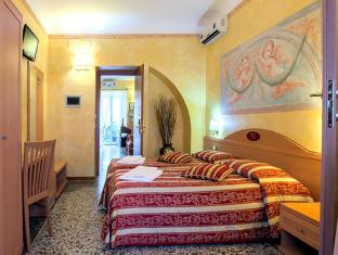 /sl-si/residenza-giustiniani/hotel/rome-it.html?asq=jGXBHFvRg5Z51Emf%2fbXG4w%3d%3d