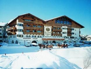 /ca-es/ferienhotel-kaltschmid/hotel/seefeld-at.html?asq=jGXBHFvRg5Z51Emf%2fbXG4w%3d%3d
