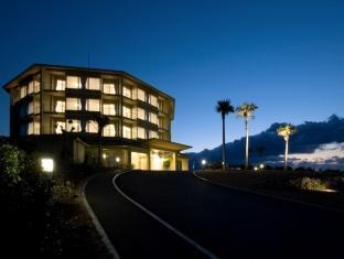 /bg-bg/jr-hotel-yakushima/hotel/yakushima-jp.html?asq=jGXBHFvRg5Z51Emf%2fbXG4w%3d%3d