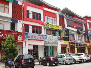 /cs-cz/best-view-hotel-shah-alam/hotel/shah-alam-my.html?asq=jGXBHFvRg5Z51Emf%2fbXG4w%3d%3d