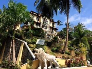 /cs-cz/the-manor-at-puerto-galera/hotel/puerto-galera-ph.html?asq=jGXBHFvRg5Z51Emf%2fbXG4w%3d%3d