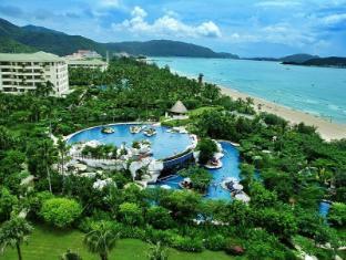 Horizon Resort & Spa Yalong Bay