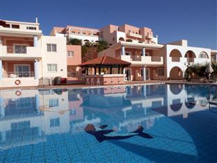 /hi-in/balos-beach-hotel/hotel/crete-island-gr.html?asq=jGXBHFvRg5Z51Emf%2fbXG4w%3d%3d