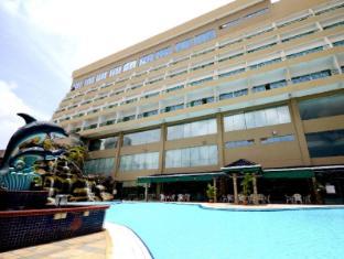 /ar-ae/m-s-garden-hotel-kuantan/hotel/kuantan-my.html?asq=jGXBHFvRg5Z51Emf%2fbXG4w%3d%3d