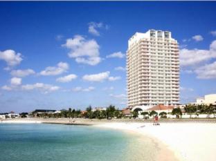 /lt-lt/the-beach-tower-okinawa-hotel/hotel/okinawa-jp.html?asq=jGXBHFvRg5Z51Emf%2fbXG4w%3d%3d
