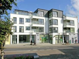 /lt-lt/jameson-court-apartments/hotel/galway-ie.html?asq=jGXBHFvRg5Z51Emf%2fbXG4w%3d%3d