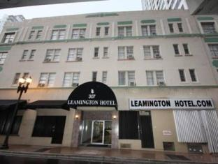 /sl-si/leamington-hotel-downtown-port-of-miami/hotel/miami-fl-us.html?asq=jGXBHFvRg5Z51Emf%2fbXG4w%3d%3d