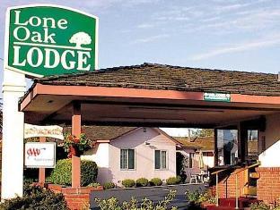 /ca-es/lone-oak-lodge/hotel/monterey-ca-us.html?asq=jGXBHFvRg5Z51Emf%2fbXG4w%3d%3d