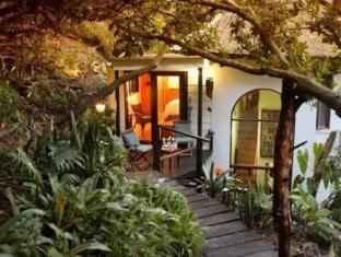/cs-cz/moontide-guest-lodge/hotel/wilderness-za.html?asq=jGXBHFvRg5Z51Emf%2fbXG4w%3d%3d