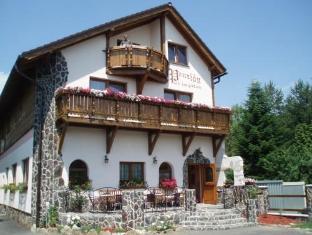 /hi-in/penzion-lampa/hotel/poprad-sk.html?asq=jGXBHFvRg5Z51Emf%2fbXG4w%3d%3d