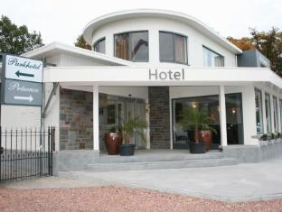 /et-ee/dai-hotel/hotel/hasselt-be.html?asq=jGXBHFvRg5Z51Emf%2fbXG4w%3d%3d