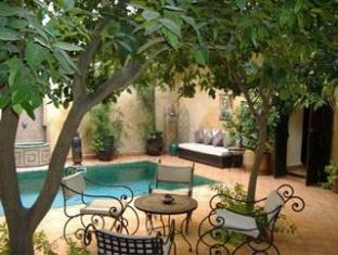 /da-dk/riad-du-petit-prince/hotel/marrakech-ma.html?asq=jGXBHFvRg5Z51Emf%2fbXG4w%3d%3d