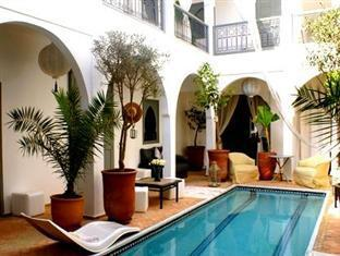 /th-th/riad-utopia-suites-and-spa/hotel/marrakech-ma.html?asq=jGXBHFvRg5Z51Emf%2fbXG4w%3d%3d