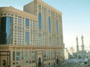 /de-de/royal-dar-al-eiman-hotel/hotel/mecca-sa.html?asq=jGXBHFvRg5Z51Emf%2fbXG4w%3d%3d