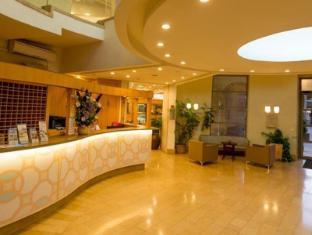 /bg-bg/ruth-daniel-residence/hotel/tel-aviv-il.html?asq=jGXBHFvRg5Z51Emf%2fbXG4w%3d%3d