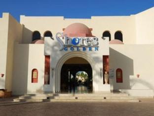 /ca-es/otium-hotel-golden/hotel/sharm-el-sheikh-eg.html?asq=jGXBHFvRg5Z51Emf%2fbXG4w%3d%3d