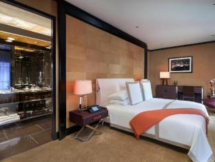 The Chatwal a Luxury Collection Hotel New York City