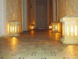 /nb-no/travelers-house-hotel/hotel/cairo-eg.html?asq=jGXBHFvRg5Z51Emf%2fbXG4w%3d%3d