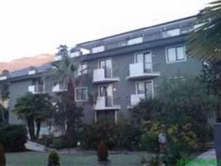 /ca-es/villa-delle-rose/hotel/arco-it.html?asq=jGXBHFvRg5Z51Emf%2fbXG4w%3d%3d
